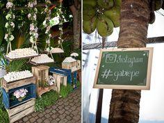 casamento-praia-decoracao-efemera-15