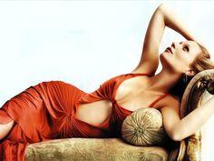 Gwyneth Paltrow Sexy Photoshoot