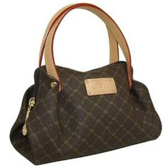 8e85222f721d 68 Best RIONI LOVE images in 2014 | Hand bags, Purses, Side purses