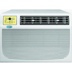 Perfect Aire 230V Room Air Conditioner