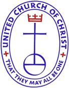 June 25, 1957 – The United Church of Christ is formed in Cleveland, Ohio by the merger of the Congregational Christian Churches and the Evangelical and Reformed Church.