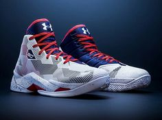 4852f83cf29d Under Armour Curry 2.5 Curry Basketball Shoes