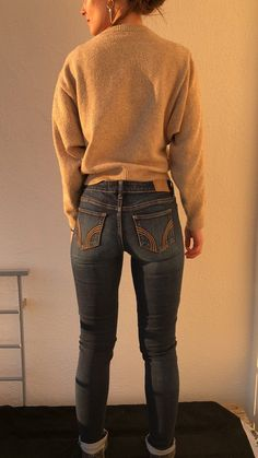Sexy Jeans, Superenge Jeans, Skinny Jeans, Low Rise Jeans, Hollister Jeans, Hot Pants, Blue Jeans, Topshop, Kinds Of Clothes