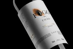 Fogo do Chão on Packaging of the World - Creative Package Design Gallery