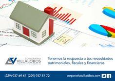 Corporativo Villalobos