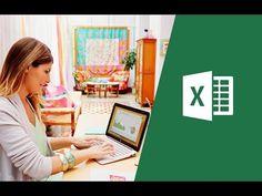 Excel Lesson 7 paste special font colors format numbers sum