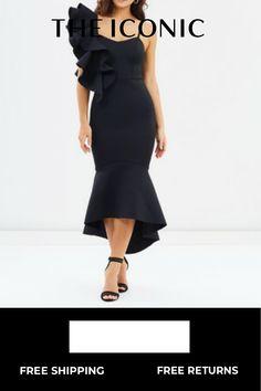 3dc508e89e0 36 Best Formal Dresses images