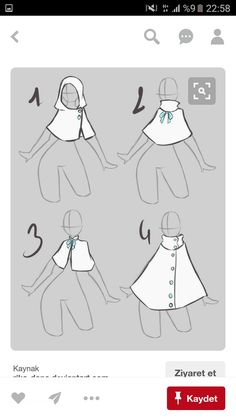 Ideas drawing clothes tutorial book for 2019 Drawing Reference Poses, Drawing Poses, Design Reference, Drawing Tips, Drawing Ideas, Drawing Drawing, Drawing Tutorials, Drawing Techniques, Drawing Hair Tutorial