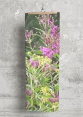 Wild Flowers: What a beautiful product!