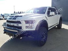 Ford Raptor Ford Raptor, Raptors, Ford Trucks, Exotic Cars, Offroad, Cars Motorcycles, Hot Rods, Super Cars, Badass