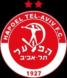 Hapoel Telaviv FC