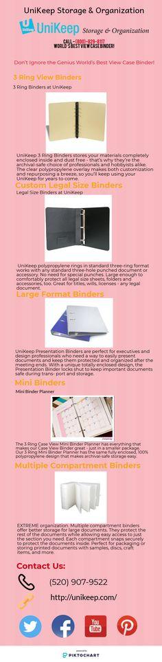 Recipe Mini Binder - Red Gingham Recipe binders, Binder and Mini