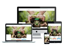 LT Envico Onepage is the best Joomla template in Onepage version of LT Envico Joomla template which is well designed for Environment Protection companies, Biological and Ecology related projects…This template allows you to promote your products and services effectively by focusing on ecosystems, recycling, alternative energy, organic agriculture or nature resources organization. It builds on powerful framework with 100% responsive layout (support for mobile devices) based on fully bootstrap…