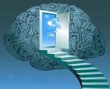 #W.O.W. Wednesday Skype Call (September 12,2012 @ 9:30pm): Master Your Mind or Your Mind Will Master You!  - Discussion on the power of your mind and your thoughts.  How one can MAKE you while the other will BREAK you!