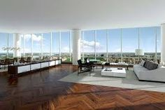 56 Best Penthouse Living New York City Images Luxury Houses New