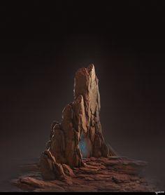 jonas-ronnegard-rock07.jpg (1400×1650)