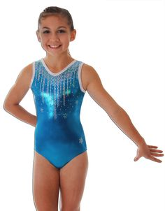 7ab25fe1a 91 Best Leotards images