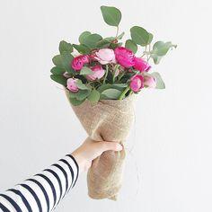 Home Decor, Shopping, Flower Preservation, Vases, Green, Decoration Home, Room Decor, Home Interior Design, Home Decoration