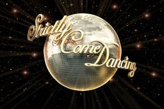 BBC One – Strictly Come Dancing – Episode guide - Pony Frisur Fiona Fullerton, British Sitcoms, Bbc S, Team Events, Strictly Come Dancing, Episode Guide, Culture Club, Boy George, Book Tv