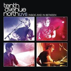 You Are More - by Tenth Avenue North