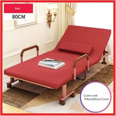 chair guest bed-#chair #guest #bed Please Click Link To Find More Reference,,, ENJOY!!