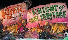 Knights of Ecor Rouge  2012 http://blog.al.com/mardigras_impact/2008/01/large_koer-08.jpg