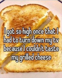 Funny Pictures Of The Day – 38 Pics                                                                                                                                                      More