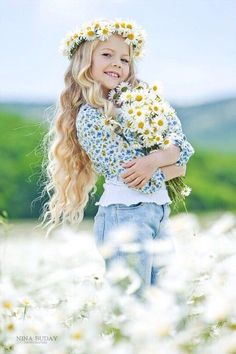 Photography Ideas Family Older Kids Baby Photos 18 Ideas Little Girl Photography, Spring Photography, Children Photography, Photography Poses, Family Photography, Amazing Photography, Beautiful Little Girls, Beautiful Children, Cute Kids