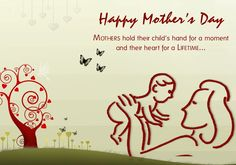 Happy Mothers Day 2016 Cover Photos