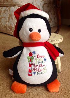 Applique Designs, Machine Embroidery Designs, Christmas Sentiments, Craft Fair Displays, Homemade Toys, Plush Animals, Craft Fairs, Reindeer, Free
