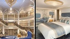 Disney Wishes, Dates, Events, Home Decor, Decoration Home, Room Decor, Date, Home Interior Design, Home Decoration