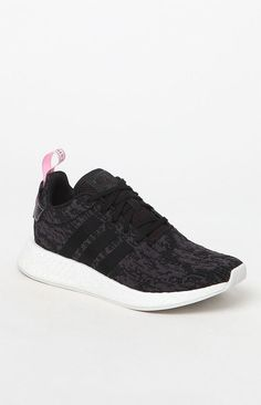 adidas Women's NMD_R2 Sneakers