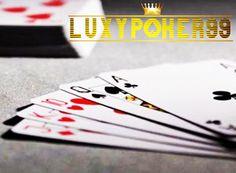 Pada kesempatan Kali ini kami luxypoker99 ingin memberikan anda beberapa cara agar bisa memenangkan permainan Capsa susun Di Situs Agen judi online.