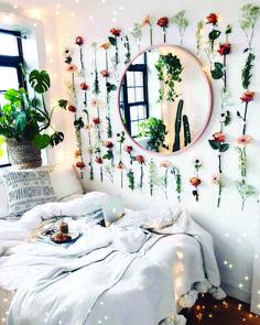 Inspirational luxury velvet curtains for living room you'll love