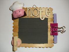 tutorial Craft Work, Scrapbooking, Crafts, Report Cards, Manualidades, Paper Craft Work, Handmade Crafts, Scrapbooks, Craft