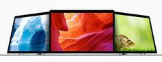Free MacBook Pro PSD