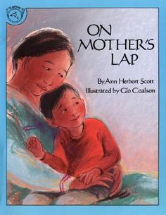 (Picture Book) A little Inuit boy discovers there's room for himself and his baby sister on their mother's lap. New Sibling, Sibling Rivalry, Preparing For Baby, Natural Parenting, Attachment Parenting, Baby Sister, Siblings, Twins, Childrens Books