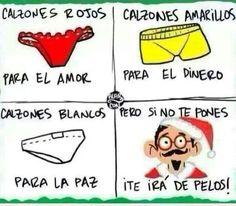 55 Tendencias De Humor Para Explorar El Humor Frases