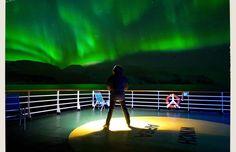 Escapade en Norvège | MilK