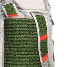 59fcf23aa68b2 Erawan Duffle Pack (Farallon Black). Travel BackpackCarry ...