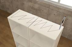 カラーボックスキッチンカウンターの作り方をご紹介します。 カウンター家具って買うと結構なお値段するので、カラーボックスで代用できたら助かると思い考えてみました。 上の天板がちゃんとしてれば結構見栄えも良くなると思いますよ …