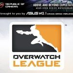 Player Salaries Player Signings Overwatch League starting date and more