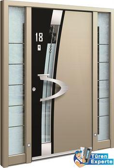 Haustüre AAE 1144