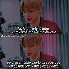Foto Bts, Bts Photo, My Life Plan, Frases Bts, Words Can Hurt, Bts Quotes, Fake Love, Typography Quotes, Bts Suga