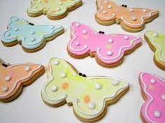butterfly ideas