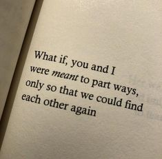 I would be very happy….if this becomes true! I wish we meet again…like never before n never apart frm eachother ever again I would be very happy….if this becomes true! I wish we meet again…like never before n never apart frm eachother ever again Quotes Deep Feelings, Mood Quotes, Poetry Quotes, Life Quotes, Sucess Quotes, Quotes Quotes, Silly Love Quotes, Inspirational Quotes About Love, Love Quotes For Her