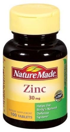 Nature Made Zinc 30 mg Tabs, 100 ct (Pack of - A good value for the money.This Nature Made that is ranke Large Dog Crate, Large Dogs, Mineral Nutrition, Dog House For Sale, Magnesium Supplements, Cellular Energy, Minerals For Sale, Strong Bones, Healthy Tips