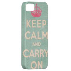 Awesome Iphone 5 case!