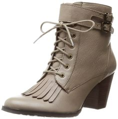 813fe9fafb6 Bella Vita Women s Kody Boot -- Details can be found by clicking on the  image.