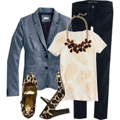 """Untitled #2415"" by my4boys on Polyvore"